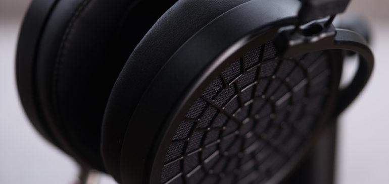 Słuchawki MrSpeakers ETHER2 – Słuchawki marzeń