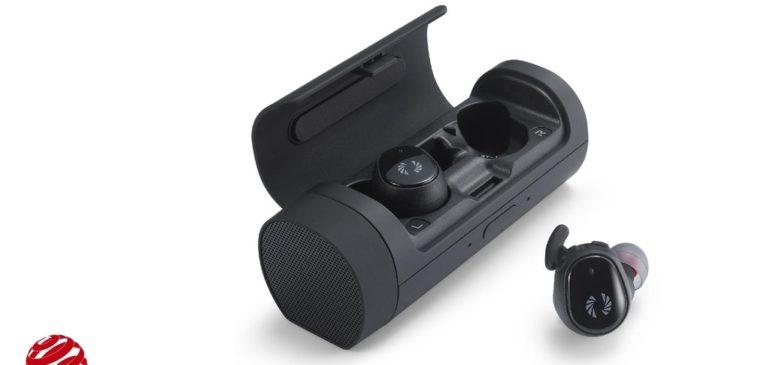 Phiaton BT120NC & BT700 BOLT – Bezprzewodowe słuchawki na wakacje