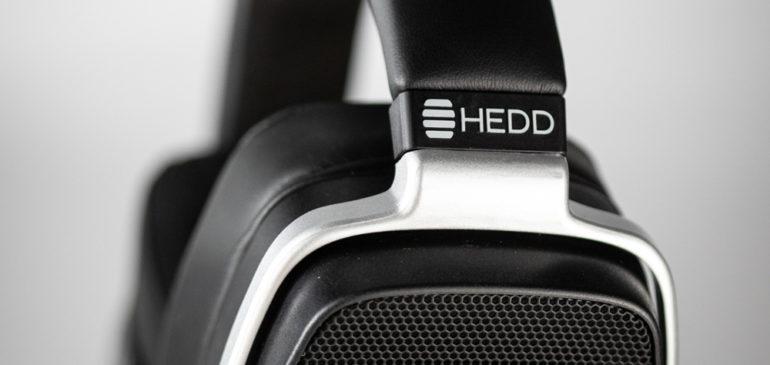 HEDDphone One – nowy rozdział w świecie słuchawek