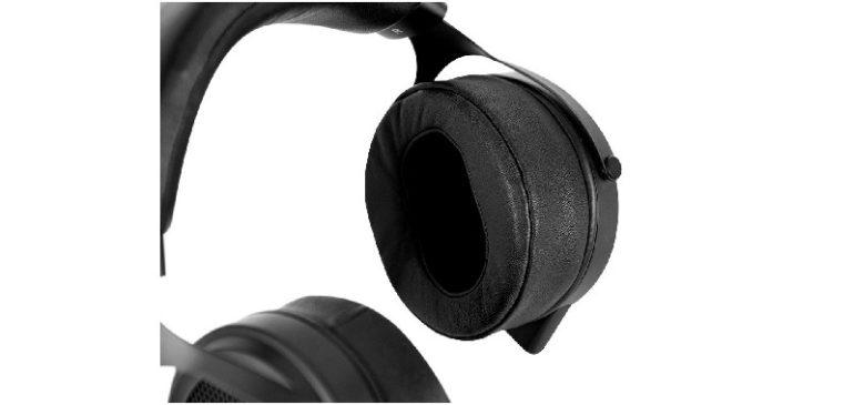 MONOPRICE Monolith – Nowe modele słuchawek planarnych