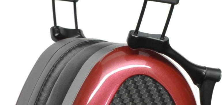 DAN CLARK AUDIO AEON2 – Wielkie dźwiękiem, małe rozmiarami